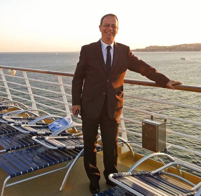 formal night cunard dress code men robert suit tie