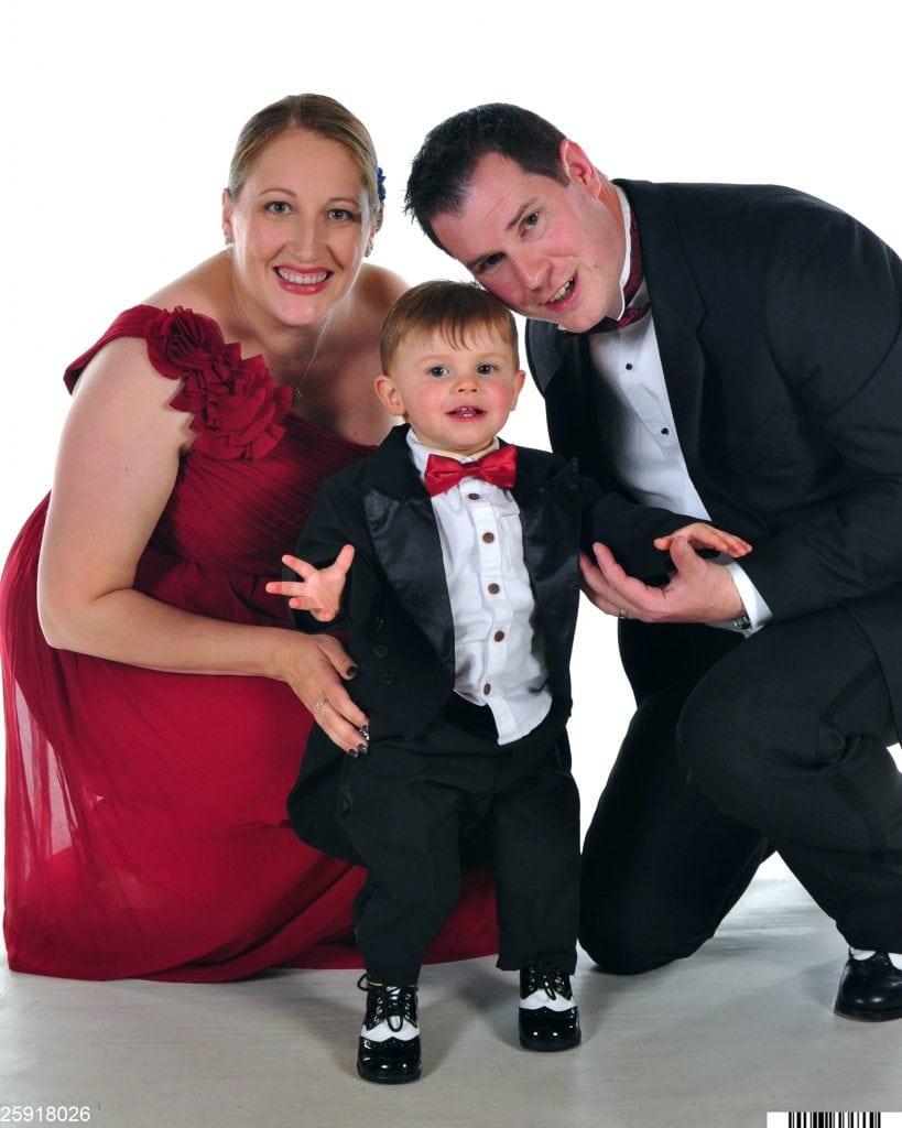 cunard dress code baby toddler child
