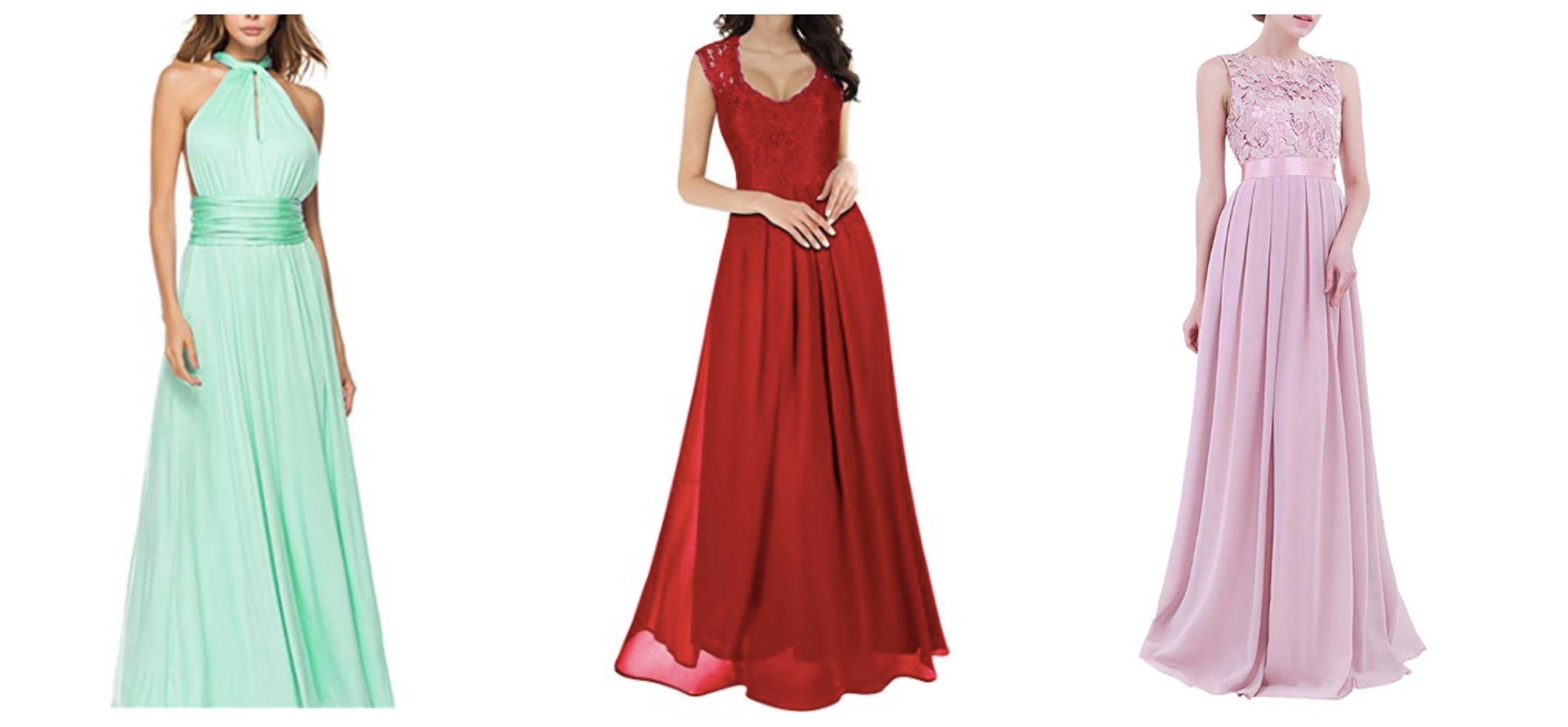 cunard dress code bridesmaid dresses formal nights