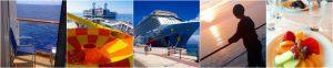 cruise blog ncl norwegian getaway norwegian breakway balcony slide epic girl deck food cruise food