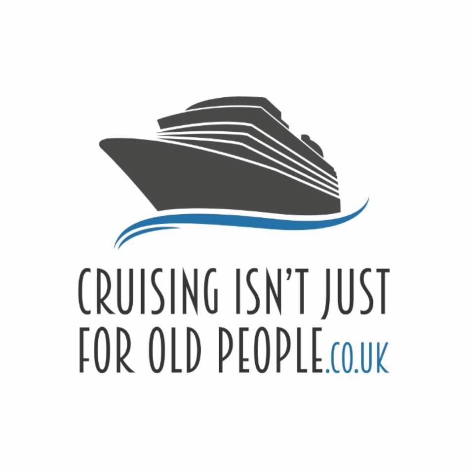 Cruising isnt just for old people