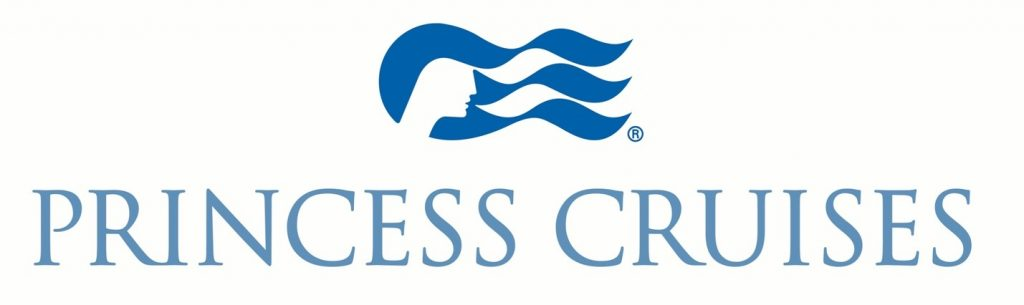 Princess cruise line logo