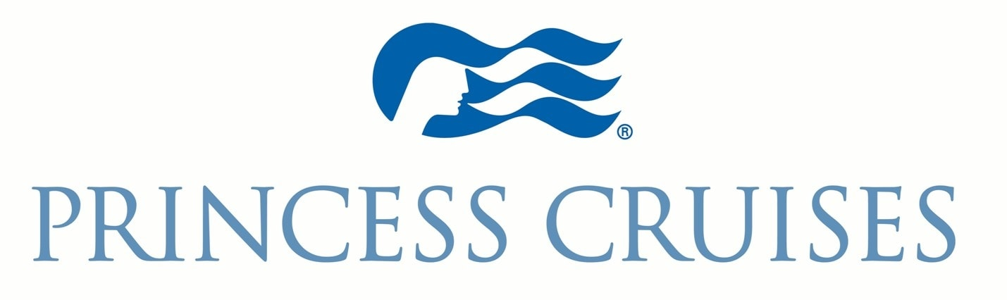 Princess Cruise Line Logo Cruising Isnt Just For Old People