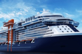 Celebrity Edge: 6 things you should know