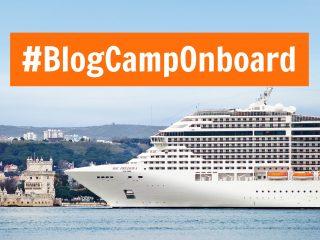 blog camp onboard trips 100 msc preziosa