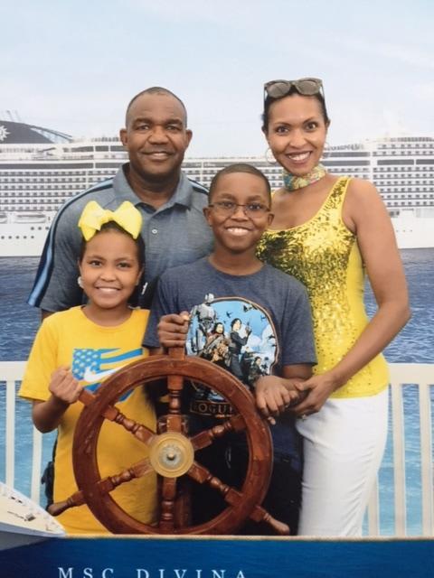 cruise blog adrienne