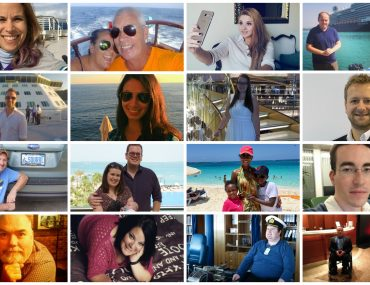 cruising isnt just for old people guest bloggers
