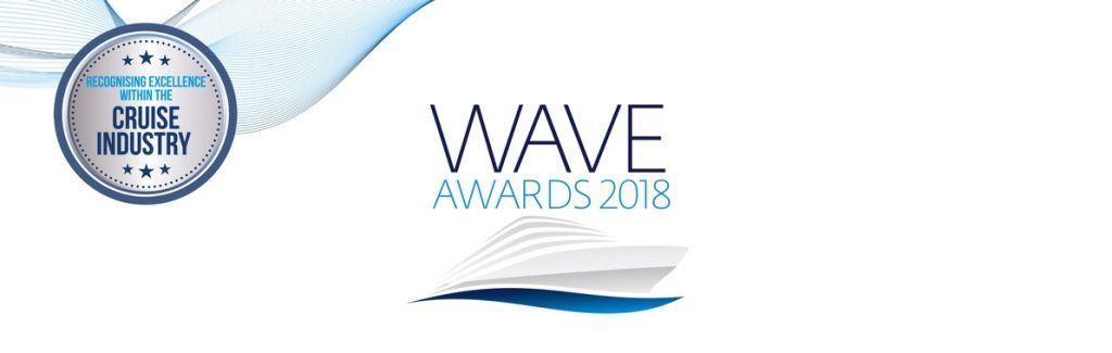 wave awards 2018 vote cruising isnt just for old people best cruise blogger