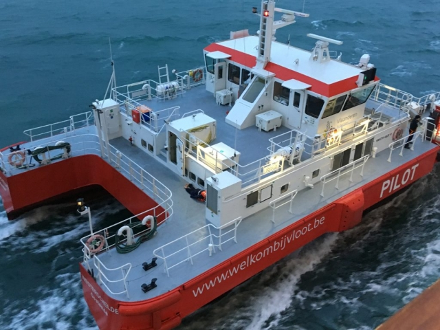 royal caribbean independence of the seas coastguard