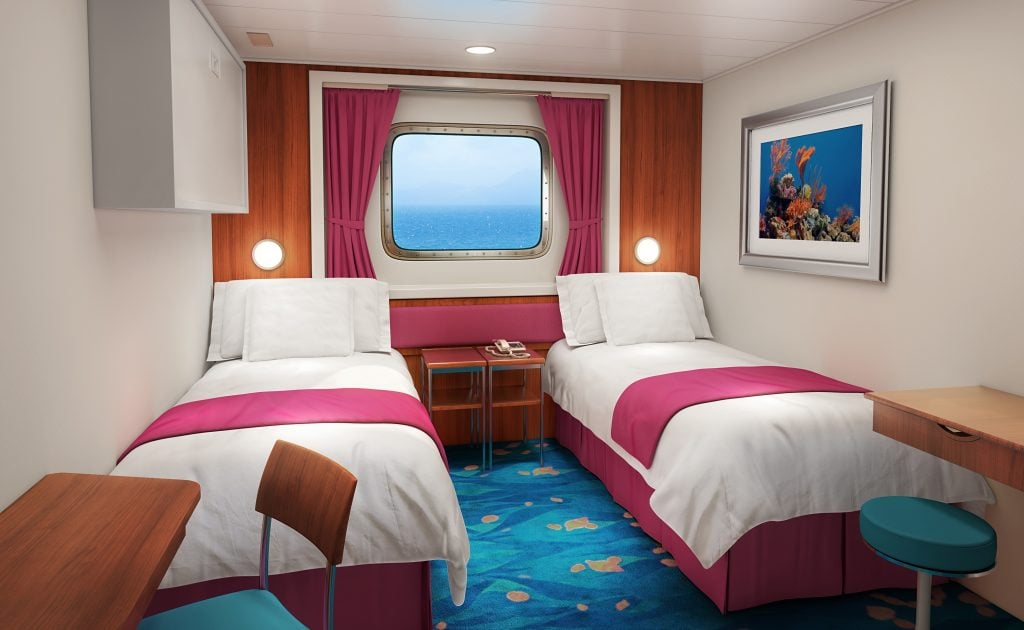 oceanview stateroom ncl norwegian jewel