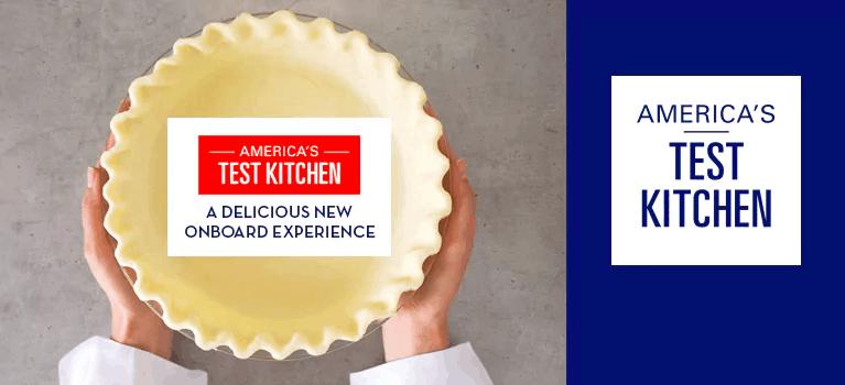 holland america eurodam test kitchen