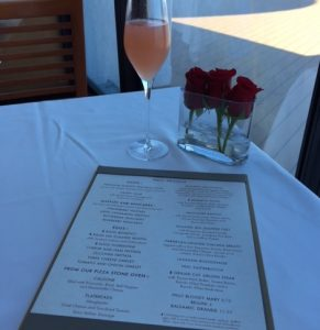 disney cruise line adults only dining palos menu drinks