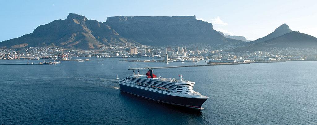 QM2-Cape-Town