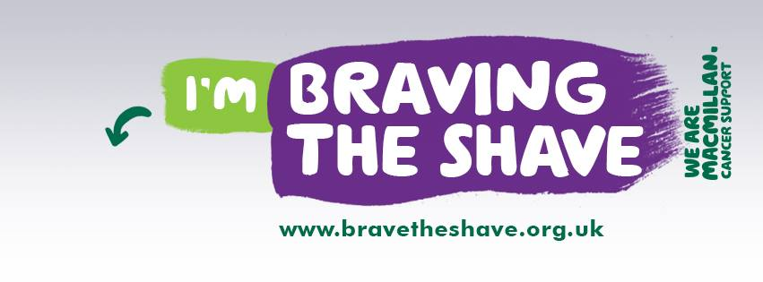 brave the shave emma cruises