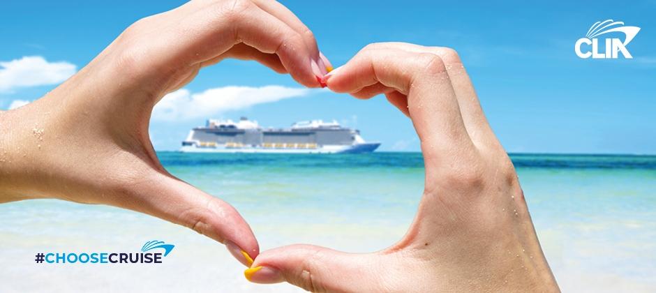 Generic_Choose_ Cruise_940x420 (1)