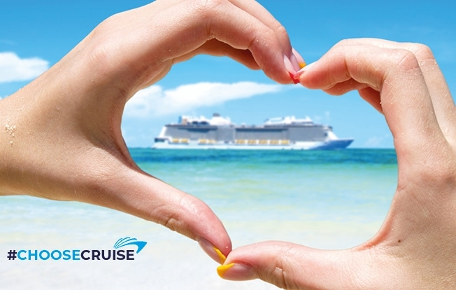 clia choose cruise