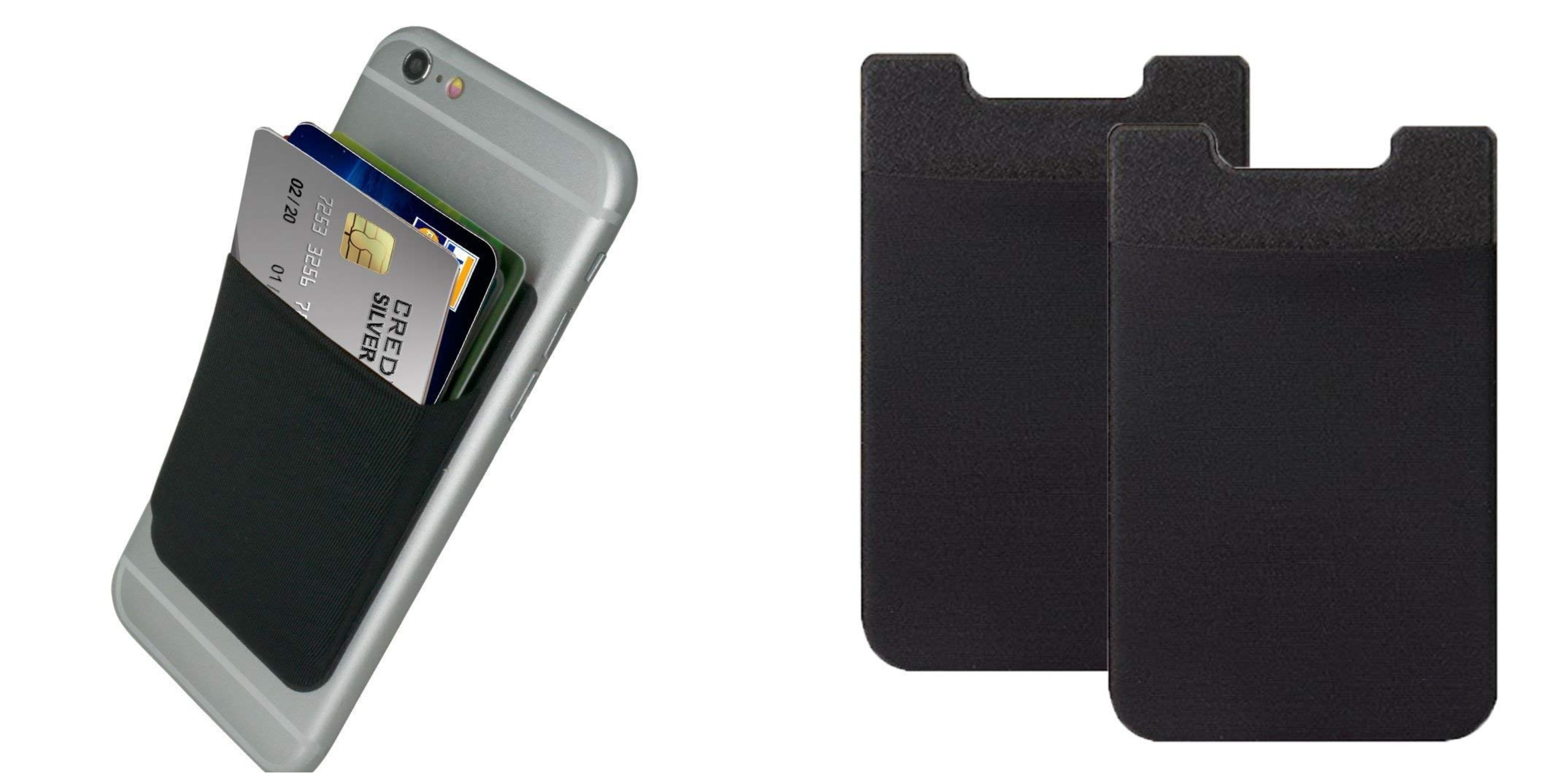cruise gifts phone card holder
