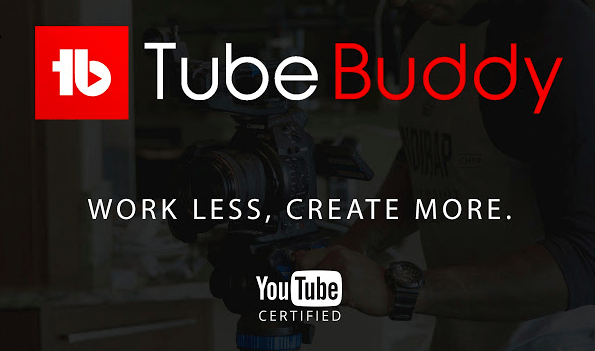Tube Buddy Affiliate Review