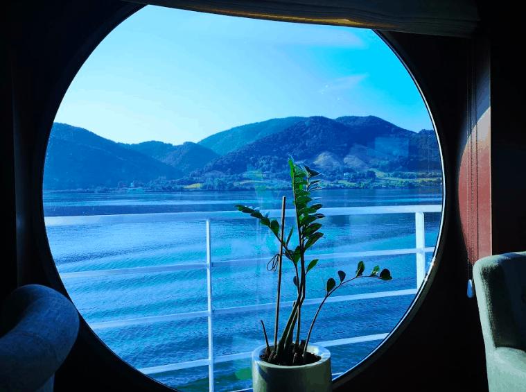 Filia Rheni Saga River Cruise Library