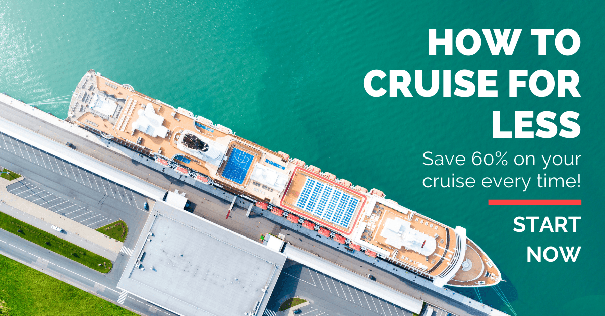 how to cruise for less 3