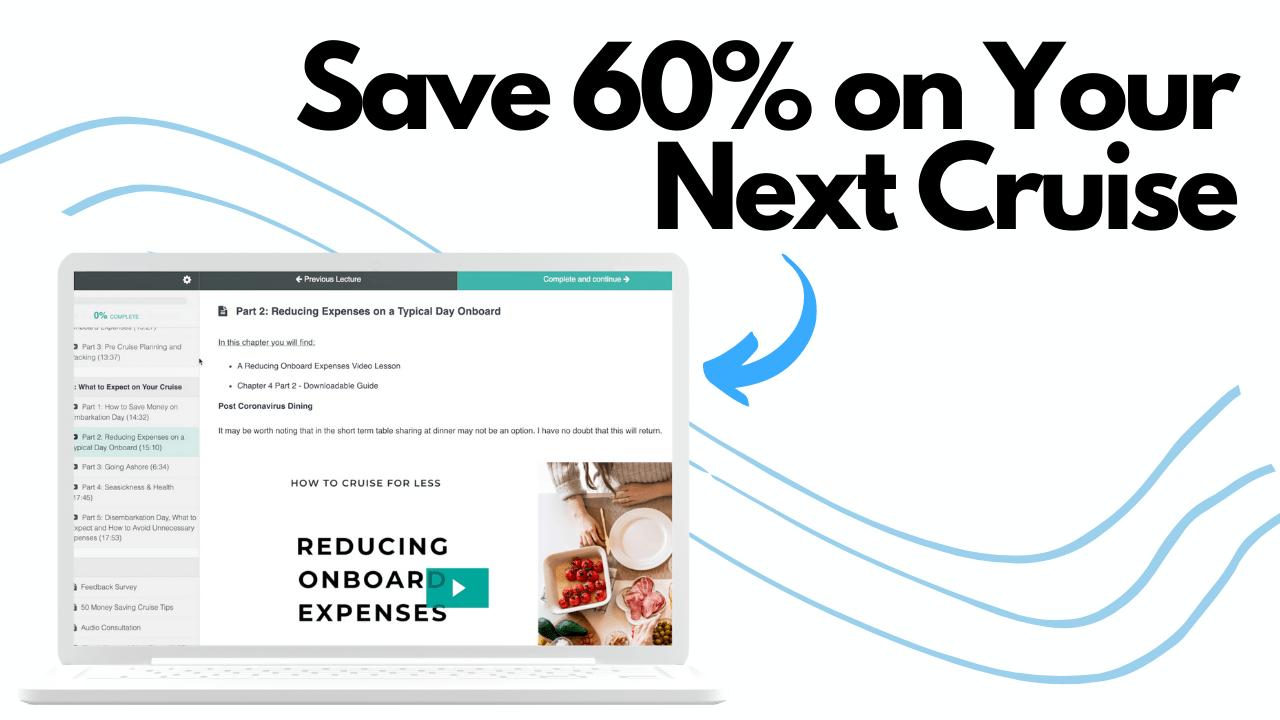 save 60% 2