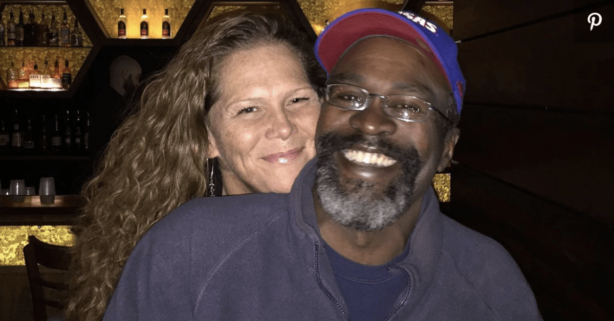 Tamara Loraine Tucker cruise murder