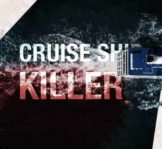 cruise ship killers