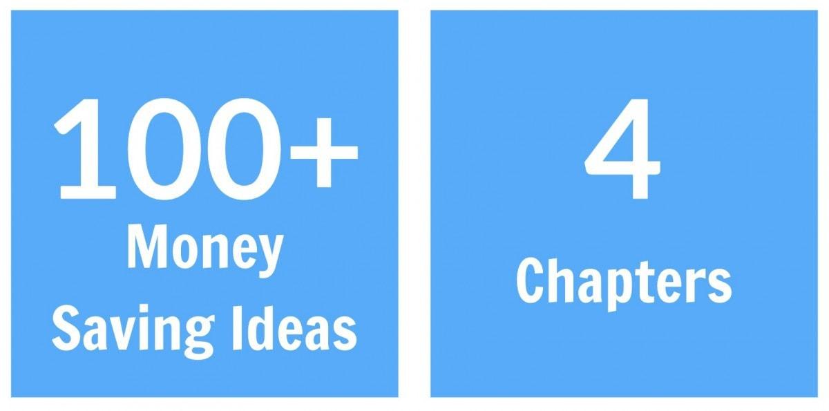 cruise course money saving ideas
