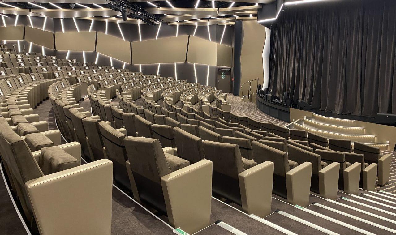 msc virtuosa theatre