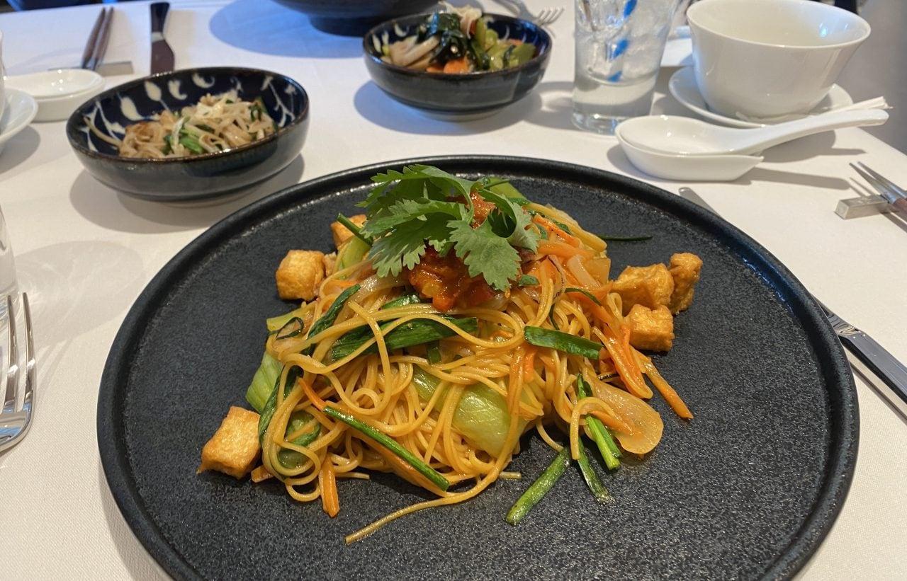 msc virtuosa indochine indonesian restaurant