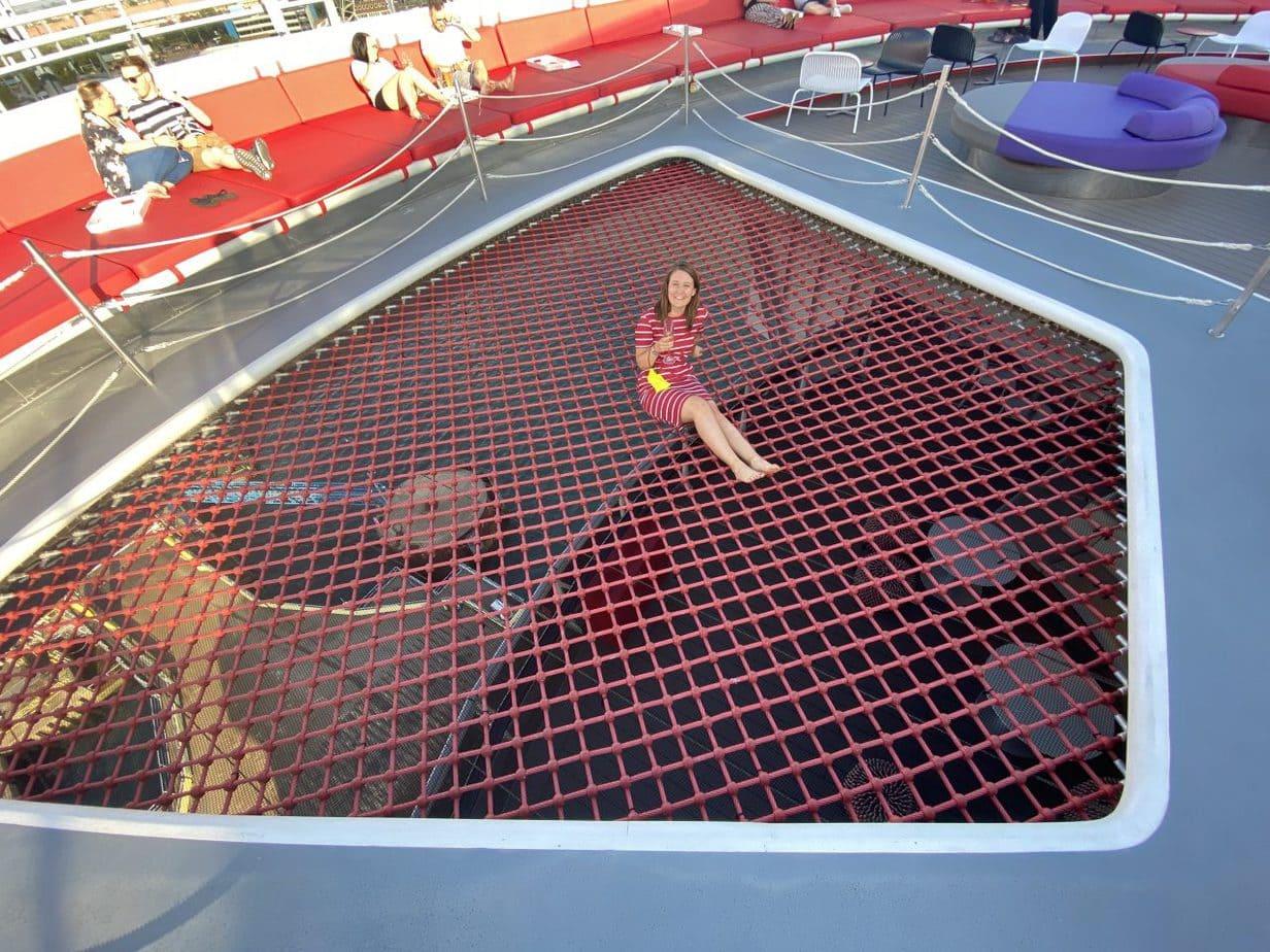 virgin voyages scarlet lady net