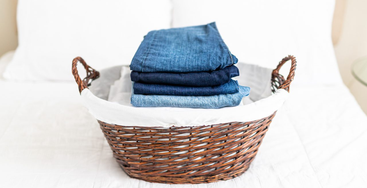 virgin voyages laundry
